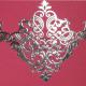 Faire Part Mariage - Errachidia